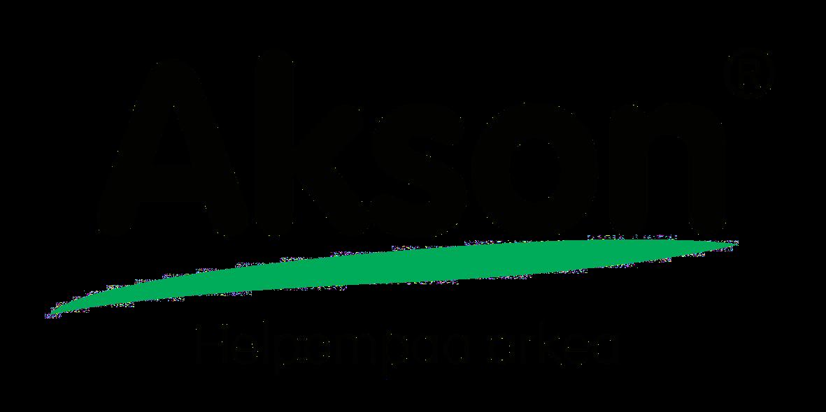 Akson logo helpompaa arkea 2017 ilman taustaa rgb