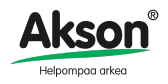 Akson logo helpompaa arkea 2017 ilman taustaa rgb3
